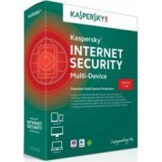 Kaspersky Internet Security Multi-Device European Edition 4PC 1An Licenta Noua Electronica