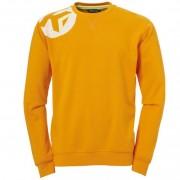 Kempa Trainingstop CORE 2.0 - fresh orange | XXL