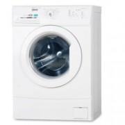 Пералнa машина Zanussi ZWSG6101V, клас A++, 6кг. капацитет, 1000 оборота в минута, 4 програми, свободностояща, 60 cm. ширина, таймер за отложен старт, бяла