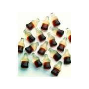 Haribo Cola Bottles Sweets