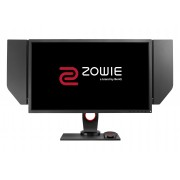 "Benq ZOWIE XL2735 27"" 2K Ultra HD TN Black computer monitor"