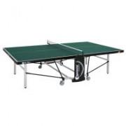 Masa de ping-pong Sponeta S5-72i