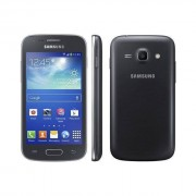 Samsung Galaxy Ace 3 Negro Libre