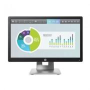 Hewlett Packard HP EliteDisplay E202 de 50,8 cm (20 pouces)