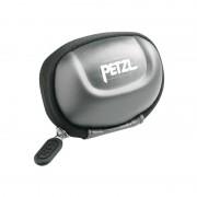 Petzl Shell S Grå