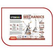 Конструктор Engino Discovering Stem Механика STEM03 Блоки