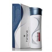 NIRENA - OPTIMALE WEIBLICHE HYGIENE 120ml