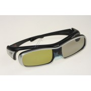 CL-1G1-070A Gafas activas 3D para TV Panasonic