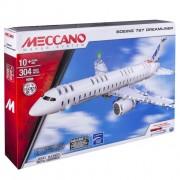 MECCANO AVION BOEING 787