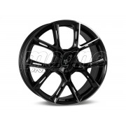 mbDesign KX1 Black Janta
