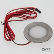 SL-SPOT06-NW3W-ZN75