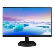 Philips Monitor PHILIPS 273V7QDAB/00 27 FHD IPS 5ms