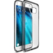 Skin Ringke Samsung Galaxy S7 Edge G930 Fusion Smoke Black