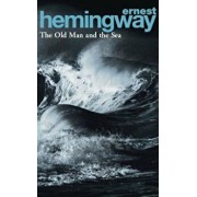 Old Man and the Sea, Paperback/Ernest Hemingway