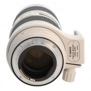 Canon EF 70-200mm 1:2.8 L IS II USM negro blanco - Reacondicionado: como nuevo 30 meses de garantía Envío gratuito