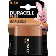 Duracell Pile Duracell MN1203