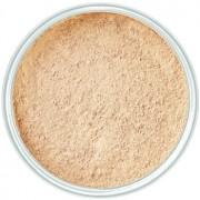 Artdeco Mineral Powder Foundation culoare 340.4 Light Beige 15 g