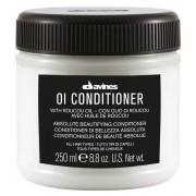 Davines OI Conditioner (250ml)