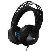 Геймърски слушалки lenovo legion h300 stereo, 3.5 мм жак, черен, gxd0t69863