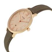 Ceas de damă Fossil Jacqueline ES3707