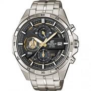 Casio EFR-556D-1AVUEF Мъжки Часовник