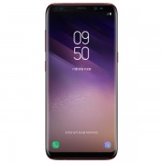 Samsung Galaxy S8 G950 Королевский Рубин SM-G950FZRDSER