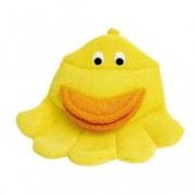 Titania Burete Baie Bath Glove Duck 9201