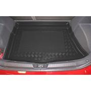 Tavita portbagaj Kia Ceed, caroserie hatchback, Fabricatie 05.2012 - prezent (portbagaj mai jos)