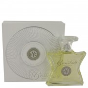 Chez Bond by Bond No. 9 Eau De Parfum Spray 3.3 oz