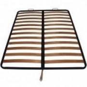 Somiera Metalica Quality fara picioare 140 x 200 cm Qualitysom Product