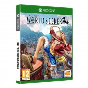 Namco Bandai One Piece World Seeker - XBOX ONE