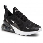 Обувки NIKE - Air Max 270 AH6789 001 Black/Anthracite/White