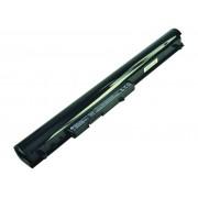 HP Batterie ordinateur portable OA04 pour (entre autres) HP 14 Notebook - 2800mAh - Pièce d'origine HP
