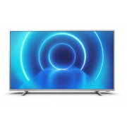 Philips 43-tums 4K Smart UHD-TV