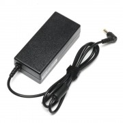 Incarcator compatibil laptop MSI 19V 3.42A 65W