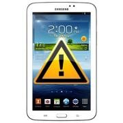 Samsung Galaxy Tab 3 7.0 P3210 Oplaad Connector Reparatie