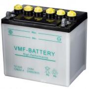 VMF Powersport VMF Powersporti aku 12 V 24 Ah 12N24-4