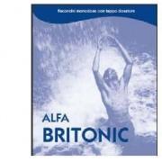OH INTERNATIONAL Srl Alfa Britonic 10fl 10ml (902513199)