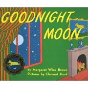 Goodnight Moon/Margaret Wise Brown
