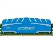 Ballistix Sport XT - DDR3 - 8 Go - DIMM 240 broches - 1866 MHz / PC3-14900 - CL10 - 1.5 V - mémoire sans tampon - non ECC