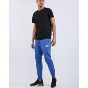 Nike Heritage Jogger - Heren