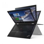 Lenovo ThinkPad X1 Yoga Gen2 20JD0025PB - DARMOWA DOSTAWA!!!