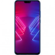 Honor VIEW 10 Lite 16.5 cm (6.5'') 4 GB 128 GB Blu 3750 mAh TIM