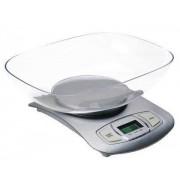 Balanza Digital de Cocina SYBS510