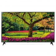 "LG 49UK6200PLA 49"" LED UltraHD 4K"