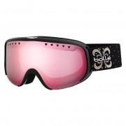 Bollé Scarlett Vermillion® Ochelari Ski si Snowboard