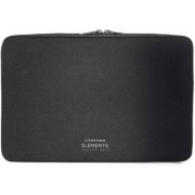 Tucano Bolsa Elements (MacBook Air - 11'' - Preto)