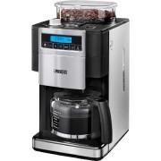 01.249402.01.001 - Kaffeeautomat DeLuxe 01.249402.01.001