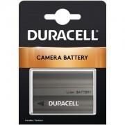 Olympus BLM-1 Batteri, Duracell ersättning DR9630