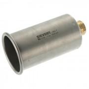 Sievert 2960 Roofing Gas Blow Torch Burner